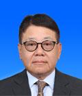 Mr. TANG Hin Kee, Edward