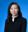 Ms. LEE Tung Wan, Diana